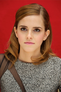 """The Bling Ring"" Press Conference"