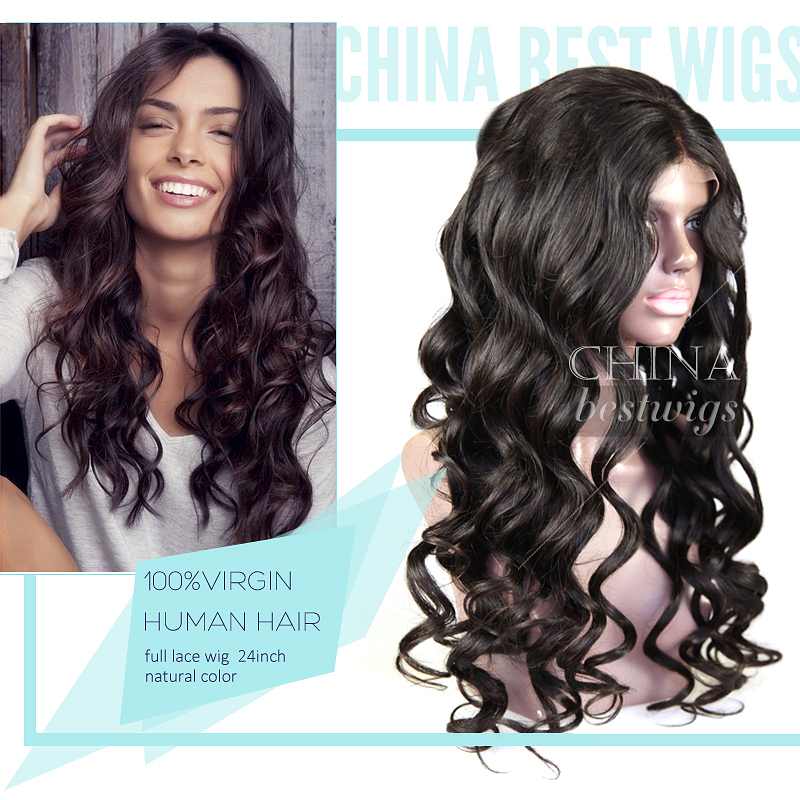 How To Match Clothes With Different Hair Style Cbw Blog