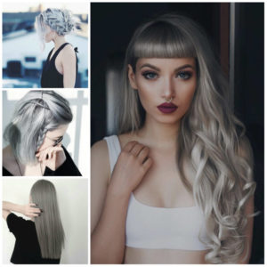 Latest-Grey-Hairstyle-Ideas-768x768